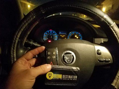 car keys made